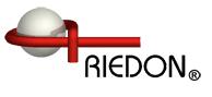 Blume Elektronik Riedon Inc.