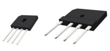 FTGBU Serie von HY Electroncis
