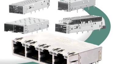 OPC konforme Serien KinnexA