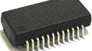Blume Elektronik